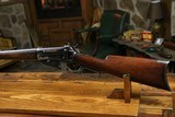 Winchester Model 1895 Made 1905 in .35 WCF Nice Original Rifle
