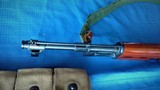 POLYTECH AK-47MADE IN CHINA - PRE BAN - FOLDING STOCK - LIKE NEW ! - 7 of 15