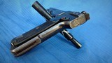 FN BROWNING MODEL 1900 COPY - 4 of 11