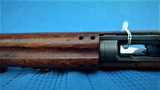 M1 CARBINE WINCHESTER WW2 ORIGINAL - 15 of 15