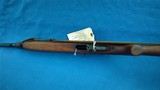 M1 CARBINE WINCHESTER WW2 ORIGINAL - 14 of 15