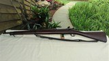 REMINGTON MODEL 03-A3- WW2 1943 - - NEAR MINT EXAMPLE !