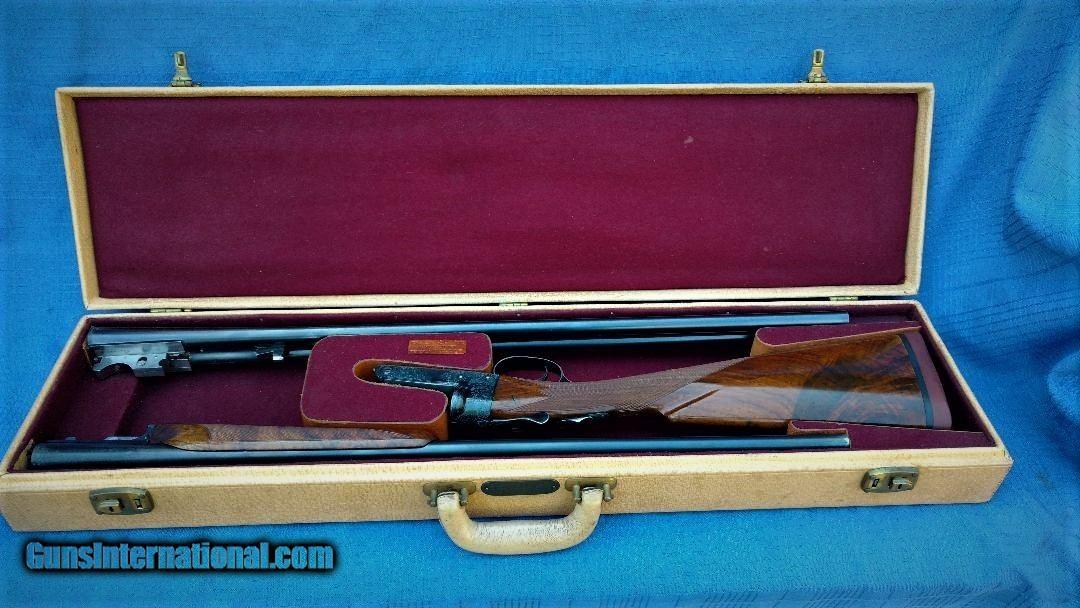 1946 WINCHESTER MODEL 21 12 GAUGE SHOTGUN Gun Vintage Look REPLICA METAL SIGN