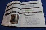 SPRINGFIELD MODEL 1822 FLINTLOCKCONVERSION FOR U.S. CIVIL WAR - CONFEDERATE MARKED - ORIGINAL CIVIL WAR USED REBEL RIFLE - 15 of 15