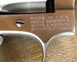 """S&W model 63 22 cal. """" KIT GUN """" new in the box ! - 9 of 15"""