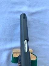 S&W Model 52 in 38 caliber - 5 of 15
