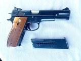 S&W Model 52 in 38 caliber - 7 of 15