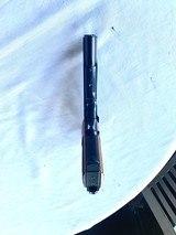S&W Model 52 in 38 caliber - 4 of 15