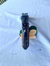 S&W Model 52 in 38 caliber - 2 of 15