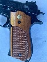 S&W Model 52 in 38 caliber - 15 of 15