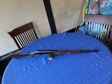 Remington Nylon 66 —- Rare Mohawk Brown with White Diamond - 9 of 14
