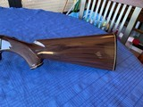 Remington Nylon 66 —- Rare Mohawk Brown with White Diamond - 2 of 14
