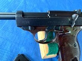 P38 WW2 AC 44 Late with 2 Matching Numbers Magazines - 17 of 22