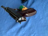 P38 WW2 AC 44 Late with 2 Matching Numbers Magazines - 22 of 22