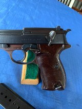 P38 WW2 AC 44 Late with 2 Matching Numbers Magazines - 21 of 22
