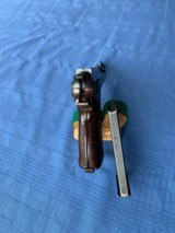 P38 WW2 AC 44 Late with 2 Matching Numbers Magazines - 2 of 22