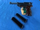 P38 WW2 AC 44 Late with 2 Matching Numbers Magazines - 14 of 22