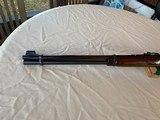Winchester 1894 Carbine PRE-64 in 30-30 Caliber - 6 of 23