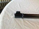 Winchester 1894 Carbine PRE-64 in 30-30 Caliber - 3 of 23
