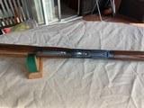Winchester 1894 Carbine PRE-64 in 30-30 Caliber - 2 of 23