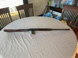 Winchester 1894 Carbine PRE-64 in 30-30 Caliber - 21 of 23