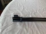 Winchester 1894 Carbine PRE-64 in 30-30 Caliber - 15 of 23