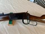 Winchester 1894 Carbine PRE-64 in 30-30 Caliber - 5 of 23