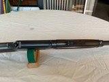 Winchester 1894 Carbine PRE-64 in 30-30 Caliber - 20 of 23