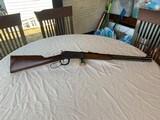 Winchester 1894 Carbine PRE-64 in 30-30 Caliber - 22 of 23
