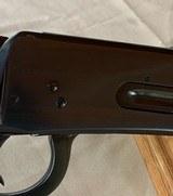Winchester 1894 Carbine PRE-64 in 30-30 Caliber - 11 of 23