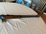 Winchester 1894 Carbine PRE-64 in 30-30 Caliber - 19 of 23