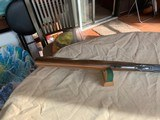 Winchester 1894 Carbine PRE-64 in 30-30 Caliber - 7 of 23