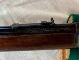 Winchester 1894 Carbine PRE-64 in 30-30 Caliber - 10 of 23