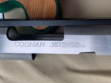 Coonan Arms Co.