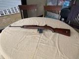 Winchester M1 Carbine WW2 Original ! - 10 of 26