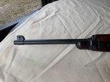 Winchester M1 Carbine WW2 Original ! - 21 of 26