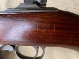 Winchester M1 Carbine WW2 Original ! - 16 of 26