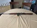 Winchester M1 Carbine WW2 Original ! - 15 of 26