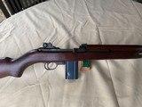 Winchester M1 Carbine WW2 Original ! - 25 of 26