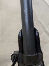 Winchester M1 Carbine WW2 Original ! - 22 of 26