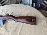 Winchester M1 Carbine WW2 Original ! - 20 of 26