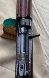 Winchester M1 Carbine WW2 Original ! - 14 of 26