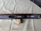 Winchester M1 Carbine WW2 Original ! - 2 of 26