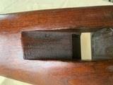 Winchester M1 Carbine WW2 Original ! - 26 of 26