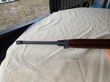 Winchester M1 Carbine WW2 Original ! - 11 of 26