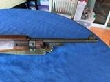 WINCHESTER M1 Carbine WW2 -Ship. June 1945 - Last Contract - 17 of 25