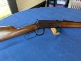 "WINCHESTER 1894 Carbine Pre-64 - 30-30 caliber - "" Near Mint Example """