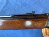"WINCHESTER 1894 Carbine Pre-64 - 30-30 caliber - "" Near Mint Example "" - 13 of 25"