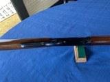 "WINCHESTER 1894 Carbine Pre-64 - 30-30 caliber - "" Near Mint Example "" - 24 of 25"