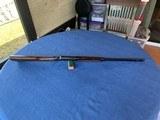 "WINCHESTER 1894 Carbine Pre-64 - 30-30 caliber - "" Near Mint Example "" - 5 of 25"